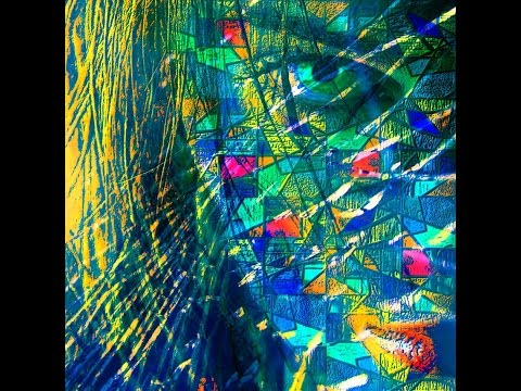 Henk Art Gallery * Art Gallery Henk * Modern Art Henk * New Media Art Henk * Contemporary Art Henk *