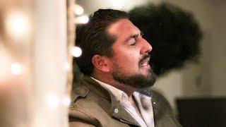 Mi Rey Es SANTO - José Manuel Giles - Alabanza de Adoracion