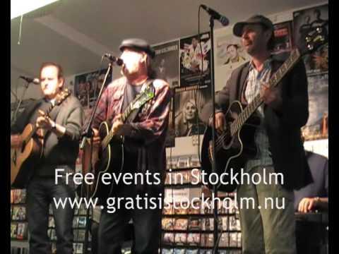 eldkvarn-vagen-till-paradiset-live-at-bengans-stockholm-26-gratisistockholm
