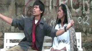 india lucu bikin ketawa artis tembak