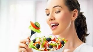 Правильное  питание для кормящей мамы!