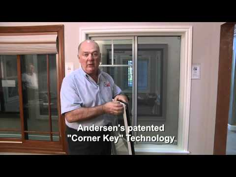 Series 2 Sliding Replacement Windows by Dial One - Orange County, CA - 949-699-0684