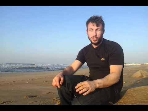 video 2011 11 13 17 13 10