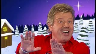 Volker Rosin - Der Nikolaus will tanzen (Die komplette DVD mit Tanzanleitungen)