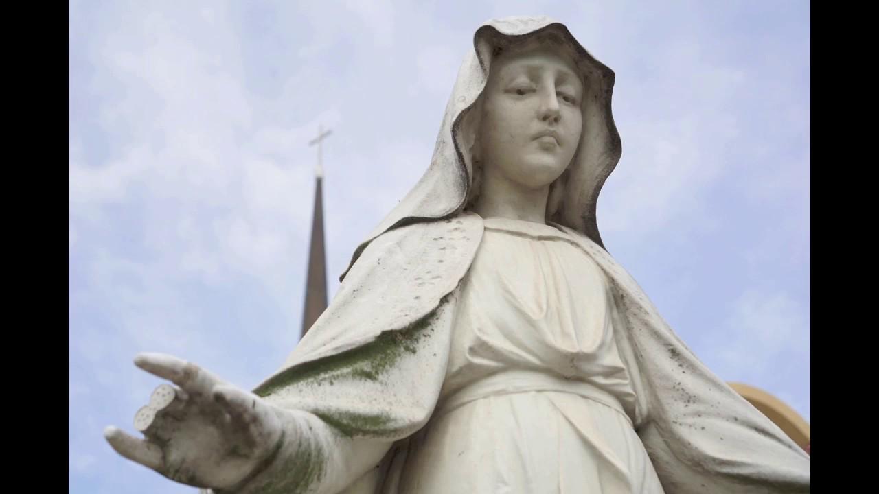 f scott fitzgerald religion