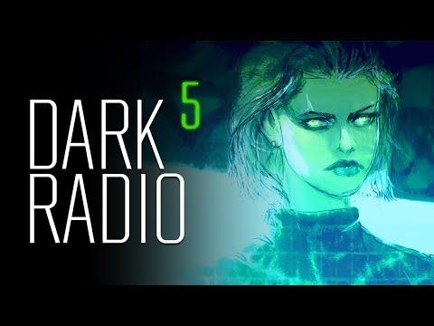 DARK 5 RADIO