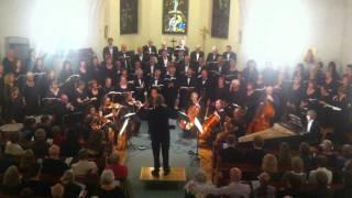 Halleluja fra Händels Messias