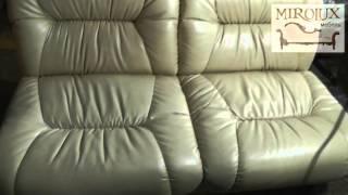 Ремонт и перетяжка дивана (уголка): Кривой Рог(Перетяжка мягкой мебели Кривой Рог 097-322-35-62 401-39-01 http://remontmebeli.dp.ua Звоните не пожалеете !!!, 2014-11-13T18:08:46.000Z)