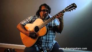 Baixar Dream Guitars Lesson - Gamakas and Ragas Pt 2 - Konarak Reddy