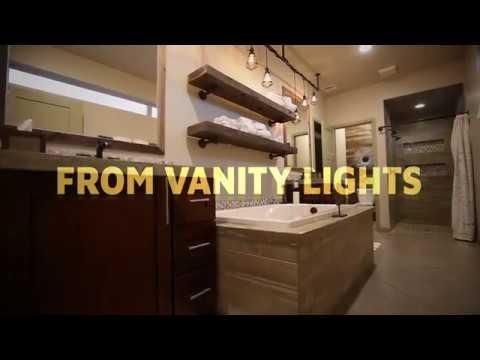 bathroom-lighting-nashville