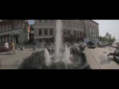Vladivostok Travel Video