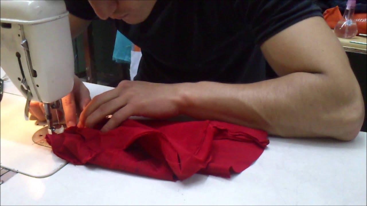 The amazing spiderman mask sewing youtube jeuxipadfo Images