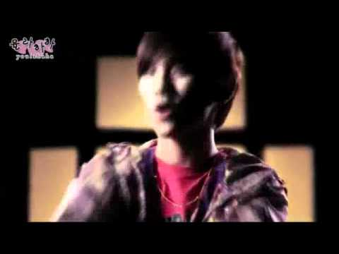 SHINee - Tonight, Love Like Amigo~!
