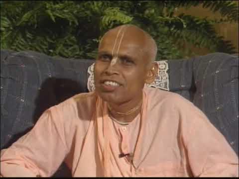 DVD 4 Lokanatha Swami + 3