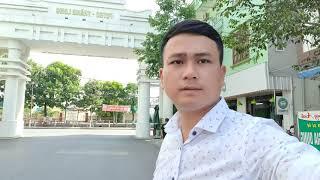 Khu đô thị Petro Thăng Long Thái Bình 2020 | Thai binh City | Tp Thái Bình 2020 | Thích Đi Chơi