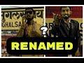Mughalsarai station to be renamed?  || comedy vines || Vishal jha