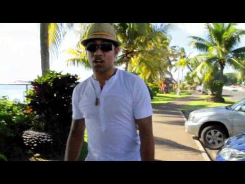Ben Petana ( Official Music Video