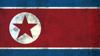 Video One Hour of Music - North Korea download MP3, 3GP, MP4, WEBM, AVI, FLV November 2017