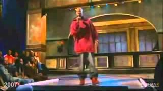 tupac parlent des illuminati