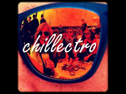chillectro part 1