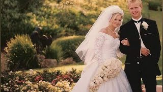 After 21 Years Of Marriage, Candace Cameron Bure Has Finally Revealed The Truth About Her Husband