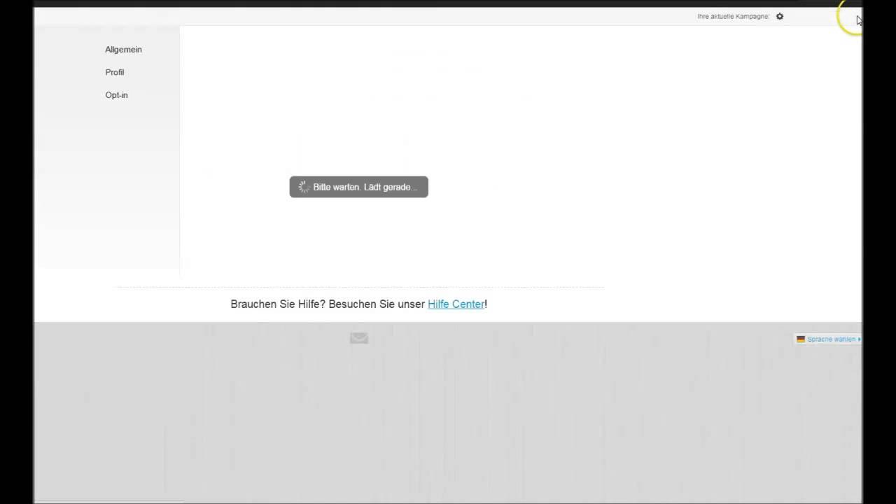 Niedlich Blog Seitenentwurfsvorlage Zeitgenössisch - Entry Level ...