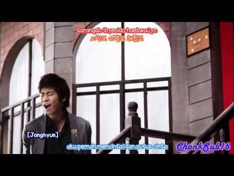 SHINee - HELLO IndoSub (ChonkSub16)