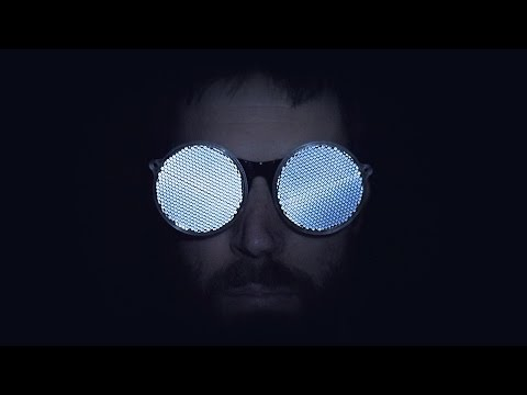 This Is Head - Staring Lenses (Official Video)
