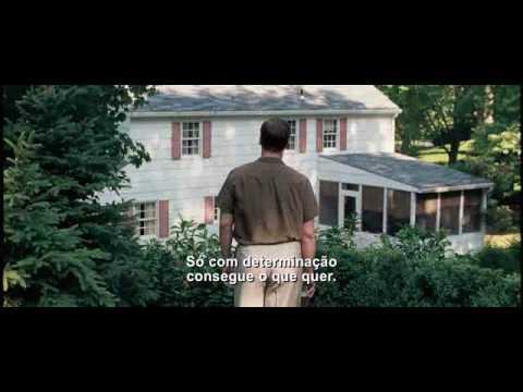 Trailer do filme Foi Apenas um Sonho