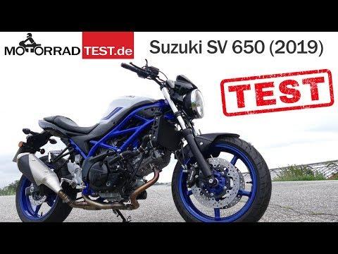 suzuki-sv-650-|-test-des-mittelklasse-naked-bike-baujahr-2019