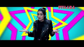 Khushiyaan Da Pitaara Happy 2018 | Happy New Year Song 2018 | Pitaara TV