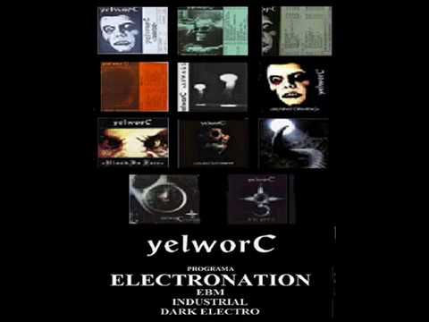 ELECTRONATION [10] ESPECIAL yelworC (ONLY MUSIC)