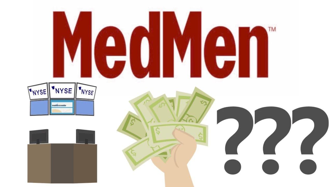 Medmen stock analysis❗ Is Medmen stock a buy❓