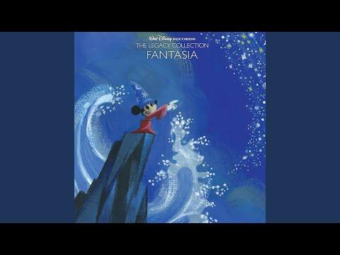 "Clair De Lune (""Moonlight"")"