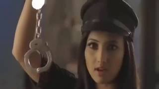 top 8 banned condom commercials best banned condom ads