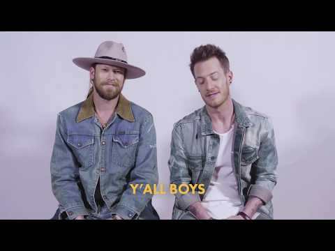 download Florida Georgia Line - Y'all Boys (Featuring HARDY) [Story Behind The Song]