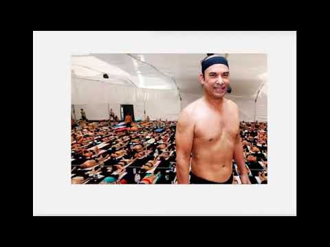 IP Law: Copyright & Right of Publicity