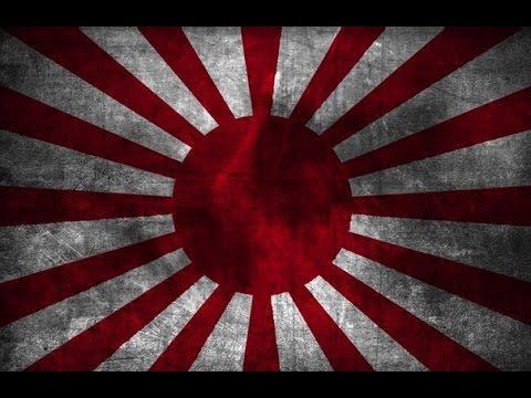 Япония 1912-1945. Особенности японского колониализма.
