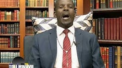 Toli mwavu: Noonya eky'omugaso mwebyo bw'olina