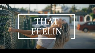 Rozegarden, Twinflame - That Feelin' (Official Video)