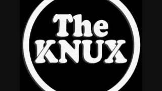 Play Roxxanne