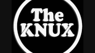 The Knux-Roxxanne