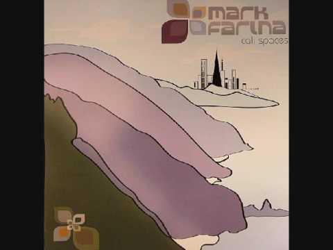 Mark Farina - Cali Spaces (Kaskade Mix)