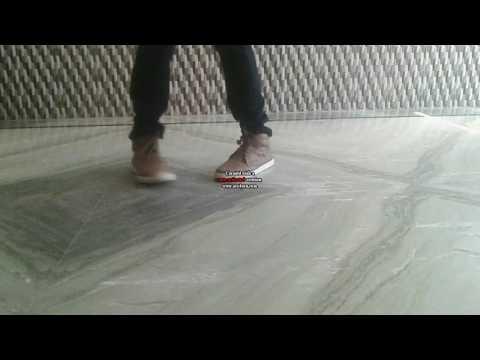 DING DANG  (MANNA MICHAEL )RAJ DANCER