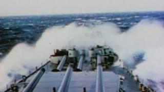 Video To The Shores Of Iwo Jima (1945) download MP3, 3GP, MP4, WEBM, AVI, FLV November 2018