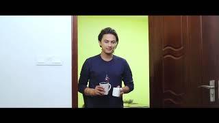 New nepali video song 2075/2018 Paul shah achal sharma