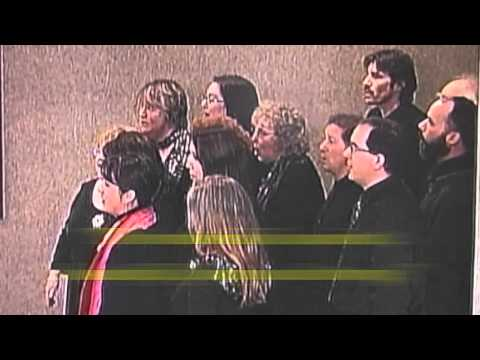 The Christmas Revels - Celebrate Dec 18th - 22nd.m4v