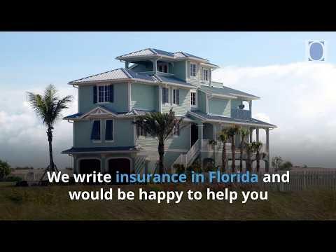 Oyer, Macoviak and Associates-Auto Insurance