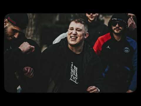 Immune - Comeback (Official Music Video 4K)