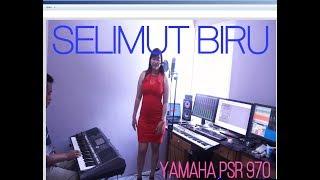 Download Video SELIMUT BIRU DANGDUT KOPLO HD MP3 3GP MP4